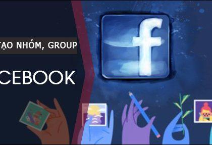 Cách xem nhóm kín của bạn bè trên Facebook nhanh nhất