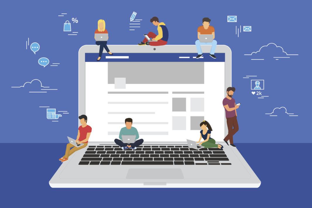 Facebook Business Manager: Hướng dẫn toàn tập từ A đến Z