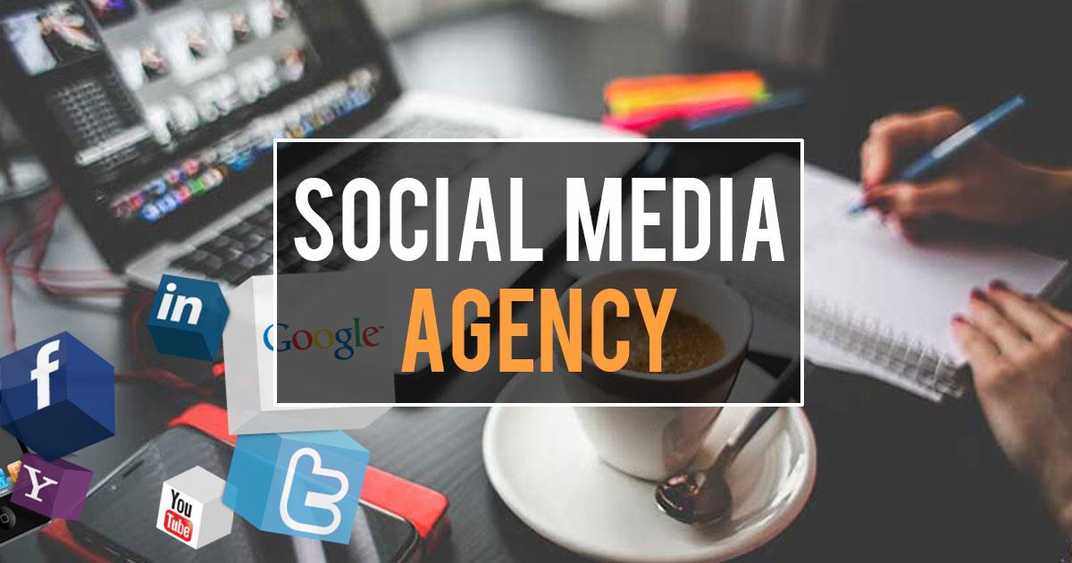 Agency chuyên về video