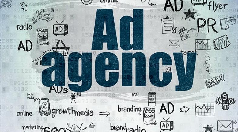 Agency quảng cáo